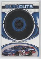 Clint Bowyer /900