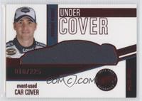 Jimmie Johnson /225