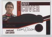 Carl Edwards /225