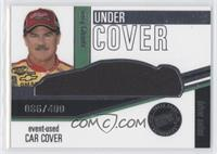 Terry Labonte /400