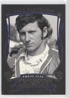 Dale Earnhardt /1999