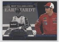 Dale Earnhardt, Dale Earnhardt Jr. /1999