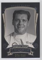 Buddy Baker /299