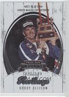 Bobby Allison /549