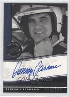 Benny Parsons /650