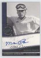 Marvin Panch /400