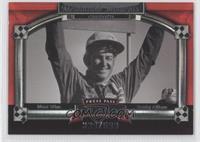 Bobby Allison /699