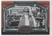 Richard Petty /699