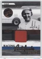 Cale Yarborough /399