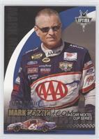 Mark Martin /100