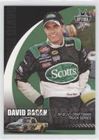 David Ragan