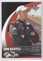 Erik Darnell
