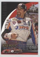Kyle Petty /100