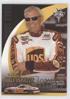 Dale Jarrett /100