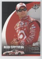 Reed Sorenson