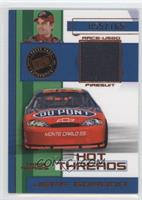 Jeff Gordon /165
