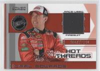 Carl Edwards /220