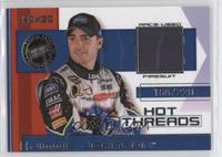 Jimmie Johnson /220