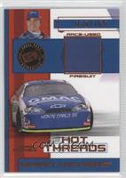 Jimmie Johnson /165