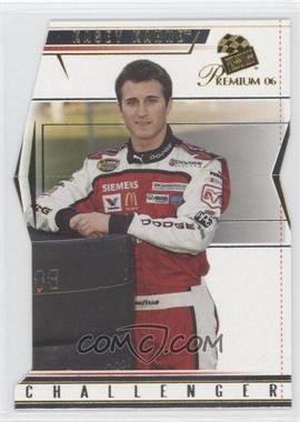 2006 Press Pass Premium #62 - Kasey Kahne