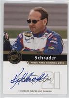 Ken Schrader /50