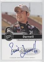 Erik Darnell /100