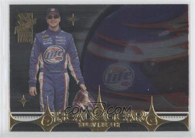 2006 Press Pass VIP Head Gear #HG 9 - Kurt Busch