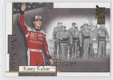 2006 Press Pass VIP #74 - Kasey Kahne