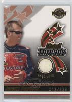 Jeremy Mayfield /329