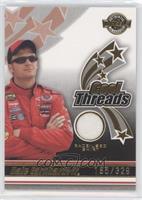 Dale Earnhardt Jr. /329