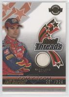 Jeff Gordon /329