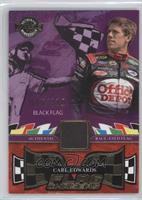 Carl Edwards /110
