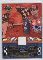 Jeff Gordon /110
