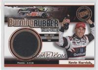 Kevin Harvick /325