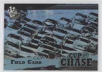 Field Card