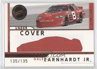 Dale Earnhardt Jr. /135