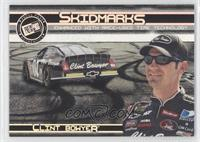 Clint Bowyer /18