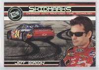 Jeff Gordon /250