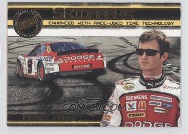 2007 Press Pass Eclipse [???] #SM8 - Kasey Kahne