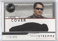 David Stremme /450
