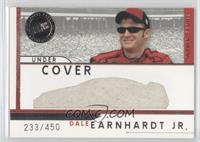 Dale Earnhardt Jr. /450