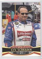 Ken Schrader /100