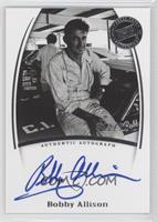Bobby Allison /562