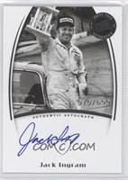 Jack Ingram /655