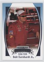 Dale Earnhardt Jr. /999