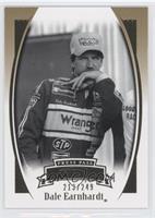 Dale Earnhardt /249
