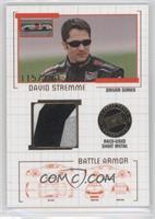 David Stremme /150