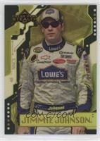 Jimmie Johnson /99