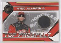 Aric Almirola /99