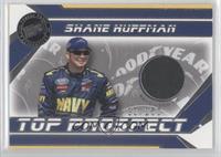 Shane Huffman /250